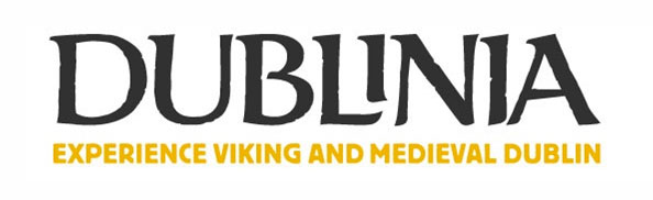 Dublinia - Experience Viking and Medieval Dublin l ink