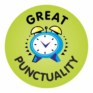 punctual-amz-04