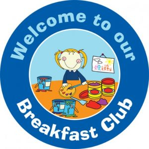 breakfast-club-welcome-circle-blue