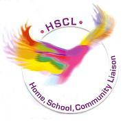 logo_hscl1