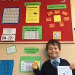 MathsWeeK_Winners_Pawel