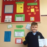 MathsWeeK_Winners_Ross