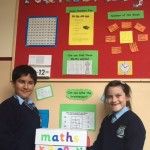 MathsWeek_Room7