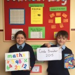 MathsWeek_Room9