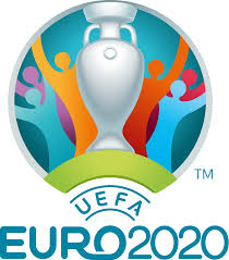 Have a look at our AMAZING children promoting the EURO 2020 Championships next year